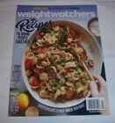 Weight Watchers March April 2017 35 Recipes