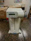 MILLIPORE Synergy SYNS60001 Water Purification System w/SIMPAK 1 Cartridge #3