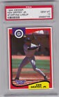 PSA 10 1994 KEN GRIFFEY JR. KENNER STARTING LINEUP SLU GEM MINT RARE L@@K!!!