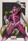 2012 Rittenhouse Marvel Bronze Age Trading Cards 26