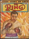 3119831949674040 1 Boxing Magazines
