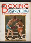 3119832797574040 1 Boxing Magazines