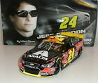 2015 Jeff Gordon 24 Axalta Service King 1 24 Scale Diecast