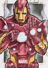 Ultimate Guide to Iron Man Collectibles 52