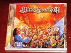 Blind Guardian: A Night At The Opera CD 2017 Remaster Nuclear Blast NB USA NEW