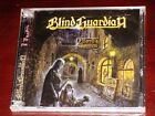 Blind Guardian: Live 2 CD Set 2017 Reissue Nuclear Blast USA NB 4172-2 NEW
