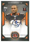 2013 Topps Football Cards 54