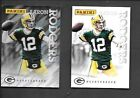 2013 Panini National Sports Collectors Convention Trading Cards 20
