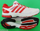 Adidas SUPERNOVA SEQUENCE 6 CONTNENTAL Running Shoe gym adistar adizero Men 115