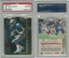 1994 SP Football Cards 15