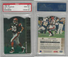 1994 SP Football Cards 16