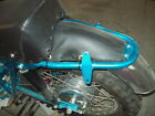 1964 1965 1966 1967 Maico Oval Barrel 250 360 MC MX GS Enduro Rear Fender Vinyl