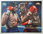 3119960689964040 1 Boxing Posters