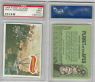 1969 Topps Planet of the Apes Trading Cards 14