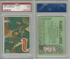 1969 Topps Planet of the Apes Trading Cards 16