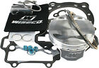 Wiseco Top End Kit 94.50 mm QuadSport Z400 Limited Edition 2008-2009 For Suzuki