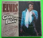 Elvis Presley - GLITZ CITY BLUES