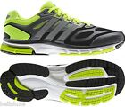 Adidas SUPERNOVA SEQUENCE 6 CONTINENTAL Running Shoe gym adistar adizero Mens 12