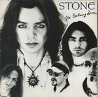 STONE The Reckoning Dice  CD ALBUM