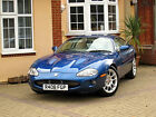 LARGER PHOTOS: 1998 JAGUAR XKR 4.0 SUPERCHARGED 370 BHP LEATHER WOOD PACK CRUISE H/SEAT XK8