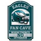 Philadelphia Eagles Collecting and Fan Guide 8