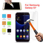 For Samsung Series 100 Geniune Tempered Glass Film Guard Screen Protector G6