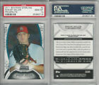 St. Louis Cardinals Baseball Card Guide - 2011 Prospects Edition 5