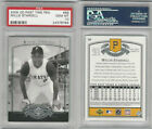 Willie Stargell Cards, Rookie Card and Autographed Memorabilia Guide 13