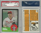 Comprehensive Guide to Hunter Pence Rookie Cards 6