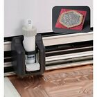 Brother Sewing Embossing Tool Set