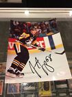 Jaromir Jagr Cards, Rookie Cards and Autographed Memorabilia Guide 40