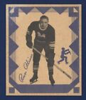 1937-38 OPC V304E RUSS BLINCO #169 EX EX+ Montreal Maroons LOOK !