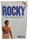 2015 NECA Rocky Classic Video Game Appearance Factory Sealed 7