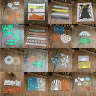 DIY Metal Cutting Dies Stencils For DIY Scrapbooking Photo Album Paper Card Gift