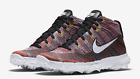 WMNS Nike Flyknit Chukka 819006 Golf Pink Blue Weave Elite More Colors