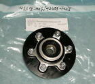 1980-1981 Kawasaki KE 125 Enduro Rear Wheel Hub Coupling Assy OEM NOS 42033-1028