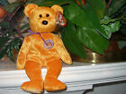 TY~CELEBRATIONS Bear~Canada Exclusive Version~8