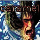CARAMEL -  Caramel (CD 1998) Andy Curran Coney Hatch