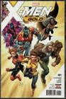 X Men Gold 1 First Print Syaf CONTROVERSIAL ART SOLD OUT 2017