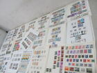 Nystamps Worldwide  Germany many mint NH stamp collection album page