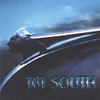 101 SOUTH - Same - AOR/HARD ROCK - CD-Issue/SEALED/Gregory Lynn Hall (Vocals)