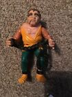 The Real Ghostbusters Movie Monsters Hunchback Figure Kenner 1989 Quasimodo