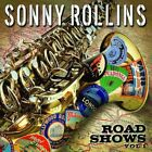 Road Shows, Vol.1 [Digipak] by Sonny Rollins (CD, May-2009, Doxy Records) JZ105