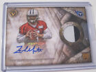 2014 Topps Football Cards 4