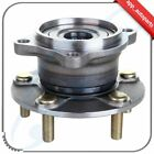 Rear Wheel Hub Bearing Assembly Left Or Right For 04 11 Endeavor w ABS 4WD