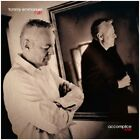 Tommy Emmanuel - Accomplice One - New CD Album - Pre Order 19th January