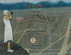 Maria And The Stars Of Nazca Lines In Desert Peru History W CD English