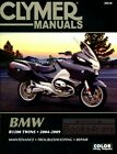 BMW R1200 SHOP SERVICE REPAIR MANUAL CLYMER BOOK HAYNES CHILTON