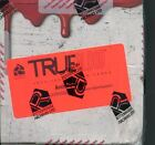 True Blood Archives Official Rittenhouse Archives Factory Sealed Archive Box