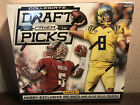 2015 PANINI PRIZM COLLEGIATE DRAFT PICKS HOBBY BOX 2 AUTOS WINSTON MARIOTA ?